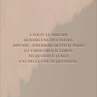 """Loredana Lipperini """"L'arrivo di Saturno"""""""