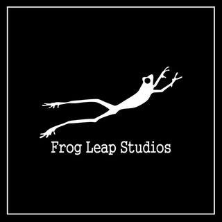 Frog Leap Studios Mix