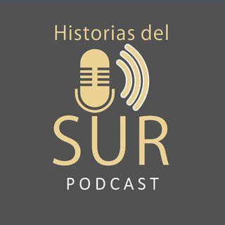 Los orígenes del teatro en San Juan de Pasto