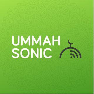 Green Islam - Gli ecoambasciatori del mondo islamico