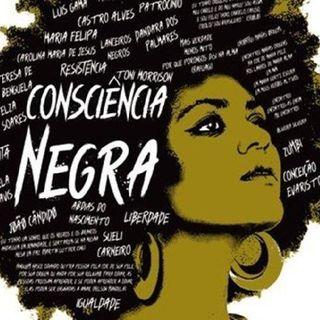 Episódio Especial - Consciência Negra