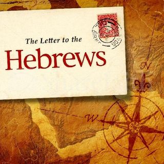 The Hall Of Faith! Hebrews Chapter 11