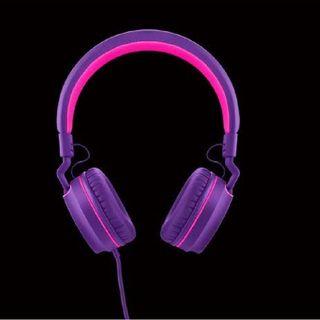 Música Pros Meus Ouvidos