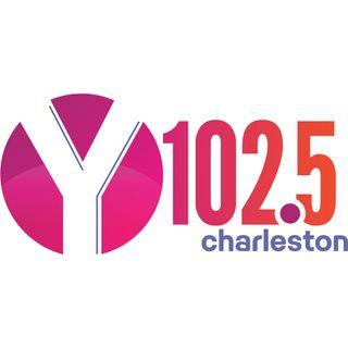 Y102.5 (WXLY-FM)