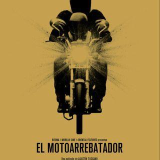 EL_MOTOARREBATADOR