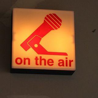 MyNightOut Radio #30