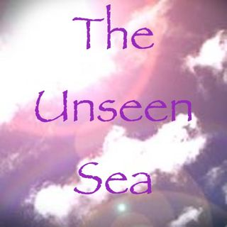 The Unseen Sea