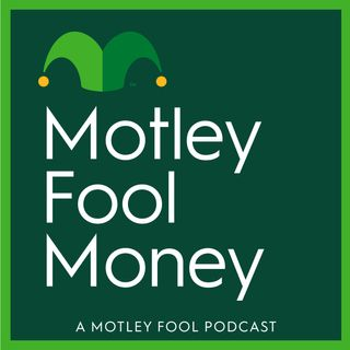Motley Fool Money: 09.12.2014