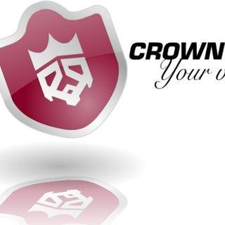 CROWN Radio International
