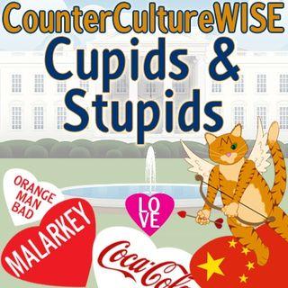 Cupids & Stupids