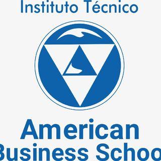 Mentor ABS - Inteligencia Emocional 1.