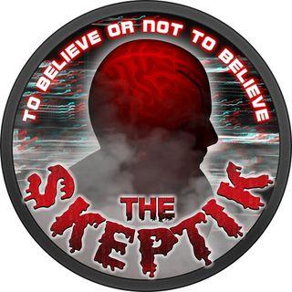 The Skeptik