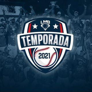 Expedición Rosique #88: La nueva era de la Liga Mexicana de Beisbol 2021.