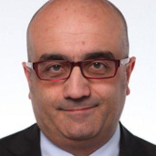 On. Luigi Laquaniti | Legge antimoschee Veneto | 8 giugno '16