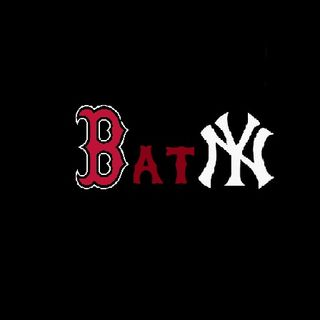 Episode 28: Red Sox take the brooms out