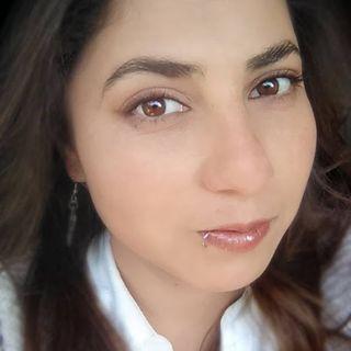 Fabiola Araiza