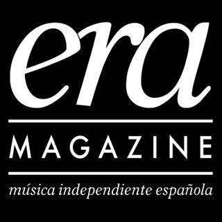 ERA Magazine