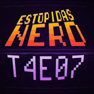 T4E07- Captain Marvel: un nucleo de perlas finas