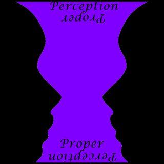 Episode-05-Perception Proper