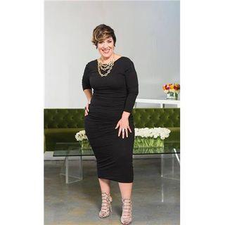 Mindset, Mentors & Money with special guest Lisa Steadman