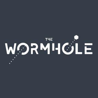 Wormhole 3a puntata - Meccanica Quantistica