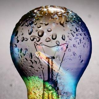 Creatività ed immaginazione, estratto dal Webinar per il Gruppo di Formazione Permanente