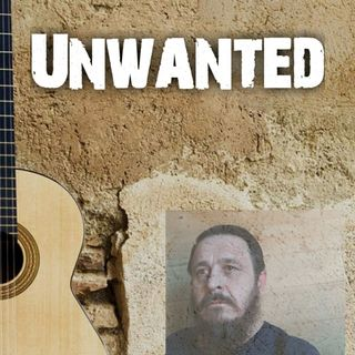 Unwanted {SPECIAL SABBATH EPISODE}