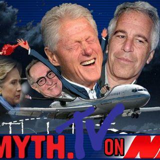 (AUDIO) SmythTV! 7/8/19 #MondayMotivation #CannotWaitFor @Cernovich Epstein - Trump 2020 Landslide