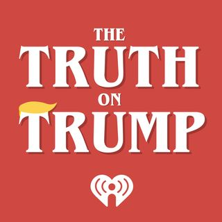 Kuhner's Truth On Trump: May 15, 2019