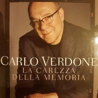 Carlo Verdone: La Carezza della Memoria - Il Treno - Seconda Parte
