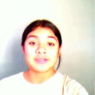 Episode 5 - Estrella Escobar