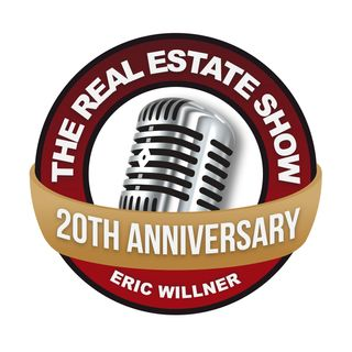 The Real Estate Show 020320