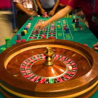 Pourquoi devriez-vous jouer au casino