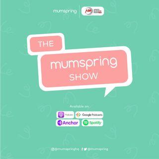 Mumspring