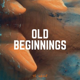 Old Beginnings | Episode 2 | The FIRST Client and Its A Great One!