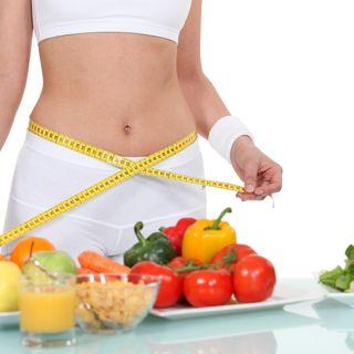 Tipos de dietas (pro y contra) 3