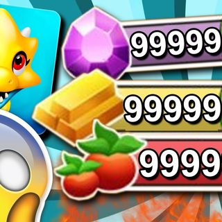Dragon City Hack Free Gems Gold And Food Dragon City Cheats 2018 Updated NO SURVEY