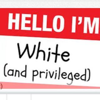 Origin of White Privilege