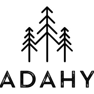 Adahy Adventures Podcast