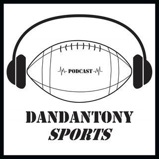 Episode 68: NFL week 1