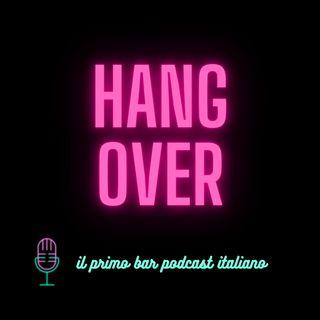 #00 Hangover: la presentazione