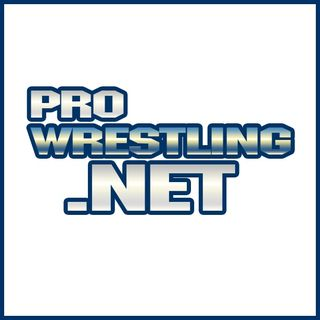 01/11 ProWrestling.net Free Podcast - Haydn Gleed previews NXT UK Takeover: Blackpool II