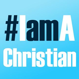How do I know if I am a Christian?