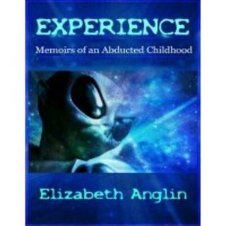 Elizabeth Anglin ~ 09/13/20 ~ Sacred Matrix ~ Hosts Janet Kira Lessin & Dr. Sash