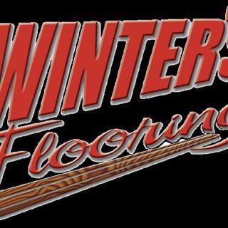 Floor Maintenance and Recoating Expert | Winter's Flooring