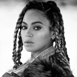 """Beyoncé ha pubblicato il visual album """"Black Is King"""", che dipinge l'orgoglio dell'identità black rivisitando i brani del """"Re Leone""""."""