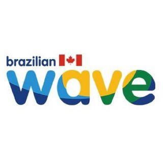 Brazilian Wave Canada Radio