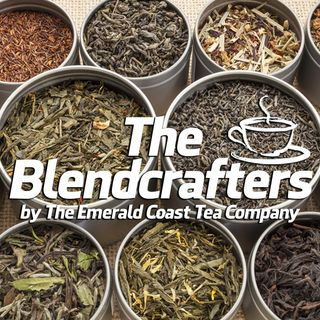 Welcome to The Blendcrafters