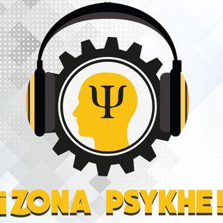 ZONA PSYKHE