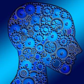 124- Consapevolezza: Sei molto di più di ciò che pensi...